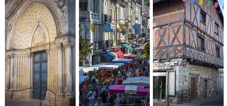 Notre top 10 des visites culturelles en gironde gironde - Office du tourisme sainte foy la grande ...