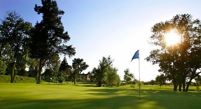 Golf © Margaux Saveurs