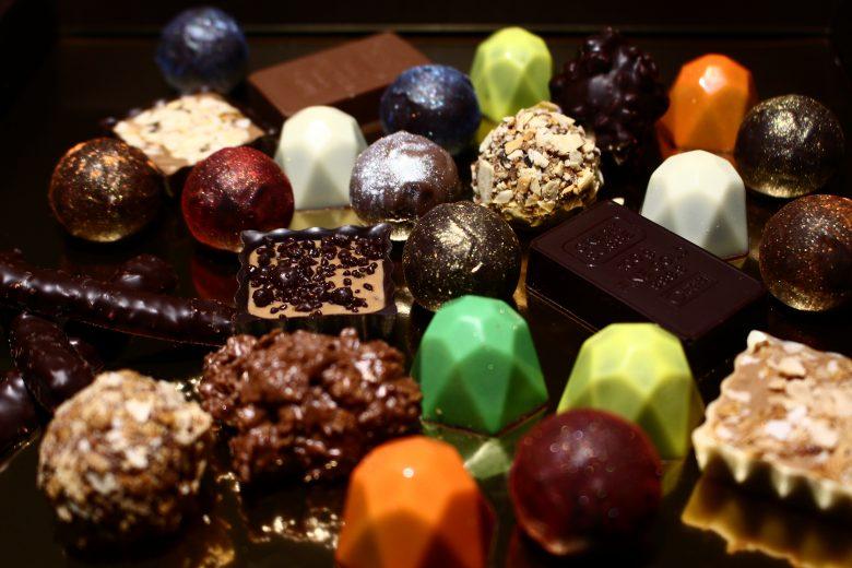 ©Les_Bijoux_du_chocolat (3)