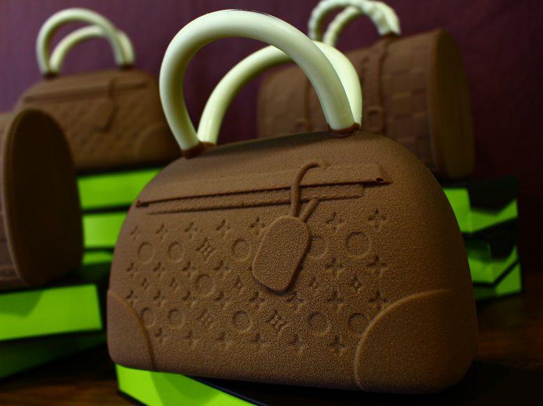 ©Les_Bijoux_du_chocolat (4)