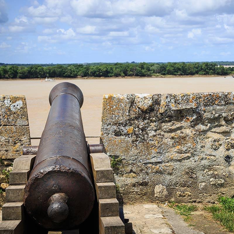 canon-citadelle-blaye