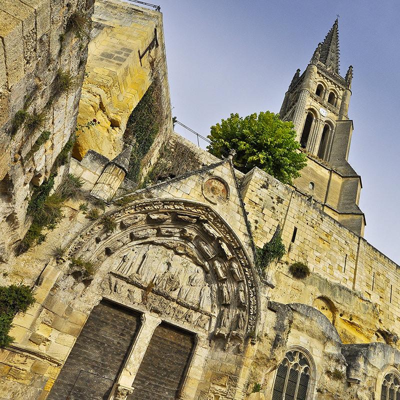 eglise-saint-emilion