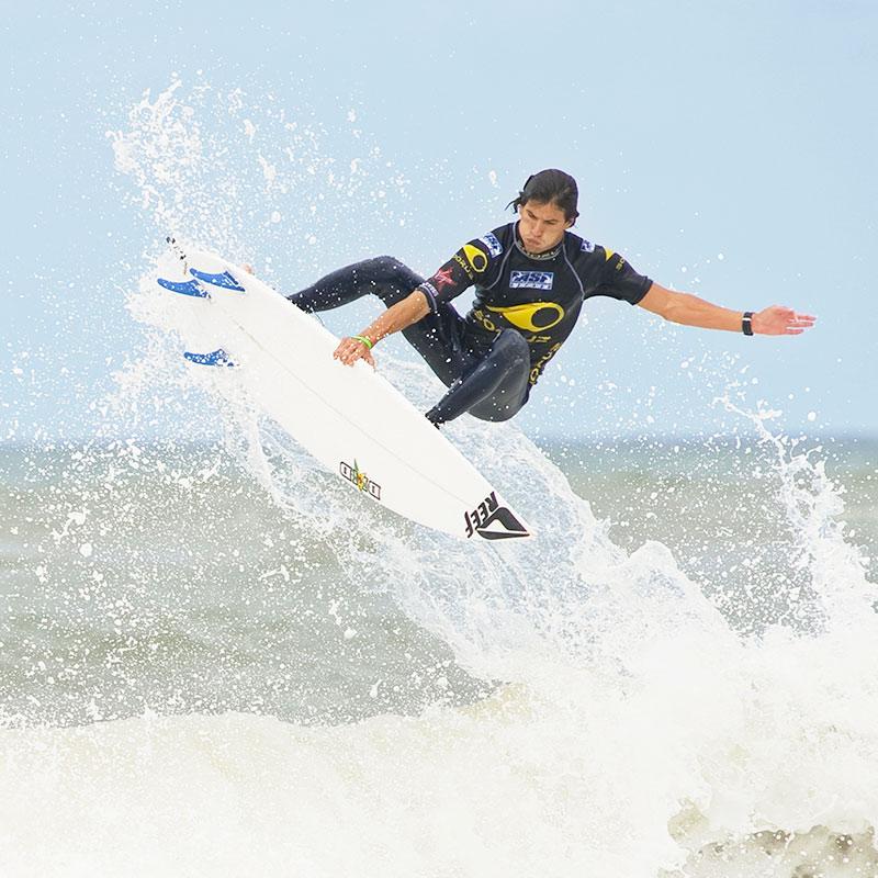 surf-lacanau