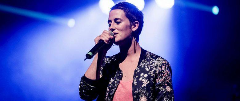 chanteuse-marie-alam