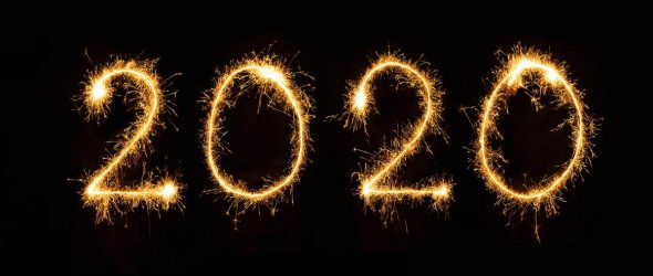 Nouvelle année, nouvelles activités !