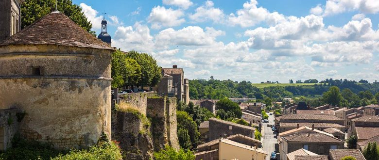 bourg-sur-gironde-panorama