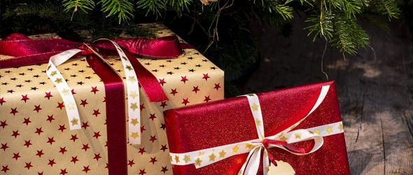 Cadeaux 100% girondins