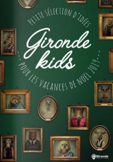 Gironde Kids Noel 2019