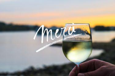 «Les vins de Bordeaux vous disent merci!»