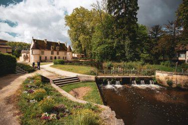 La Gironde à pied : découverte du GR métropolitain