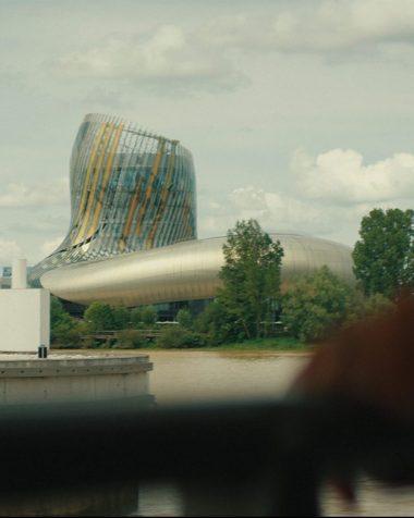 Les musées et centres d'interprétation