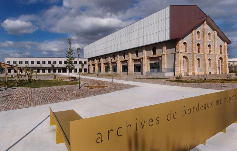 ©-Archives-Bordeaux-Métropole-(1)_w2