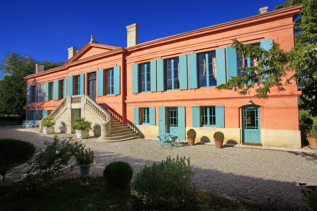 -Chateau-Pont-Saint-Martin-M–2-