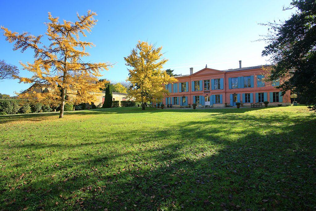 -Chateau-Pont-Saint-Martin-M–4-