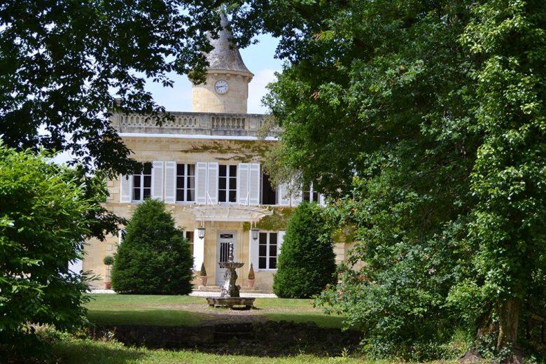 -Chateau-de-Castres-batisse