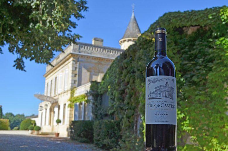-Chateau-de-Castres-tourcastresrouge2