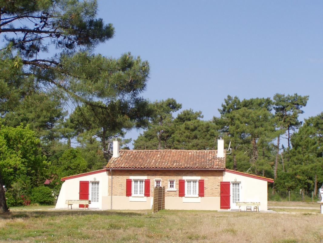-naujac-sur-mer-gite-plaisance-medoc–ref–G1184
