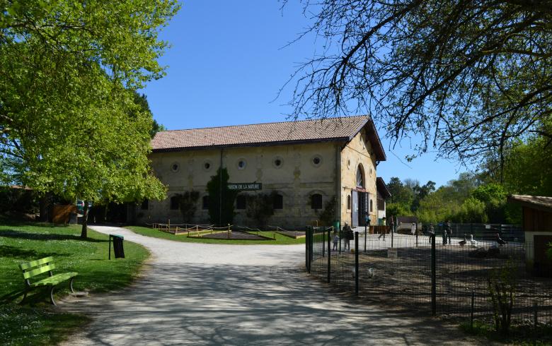 0-Parc-Moulineau—Maison-de-la-nature