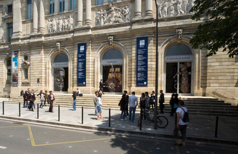 012-(C)-Mairie-de-Bordeaux,-photo-Lysiane-gauthier_w2