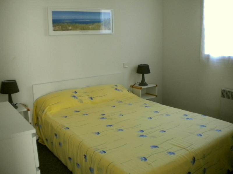03- une chambre