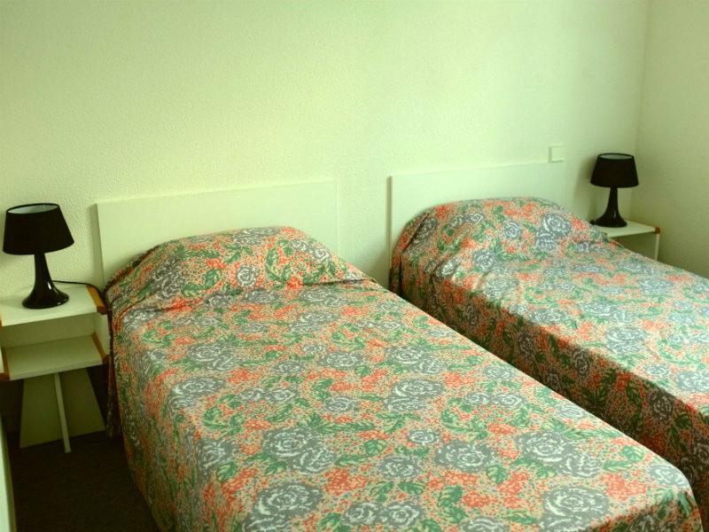 04- l'autre chambre