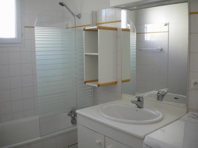 05- la salle de bain