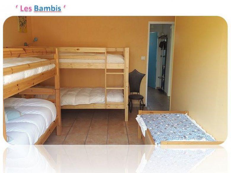 05_Les Bambis [800×600]
