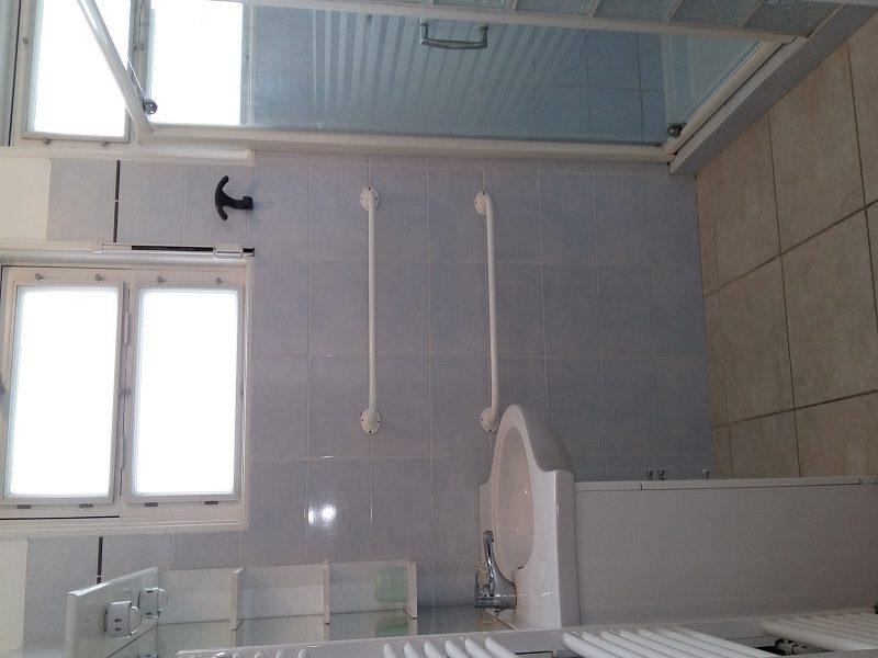 06 la  salle de bains