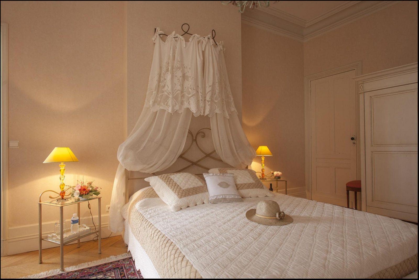 080 La Riviere bd_065 – Chambre Aliénor 1