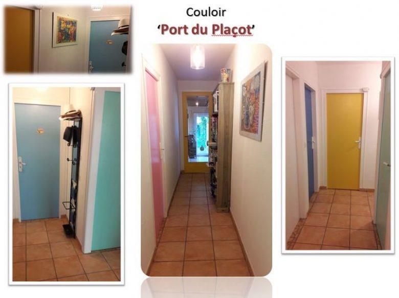 09_Couloir [800×600]