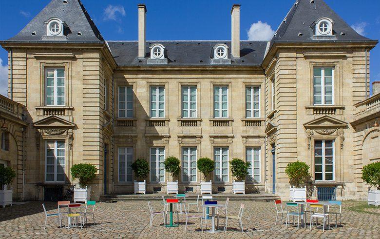 1 © madd Bordeaux – F.Griffon 780