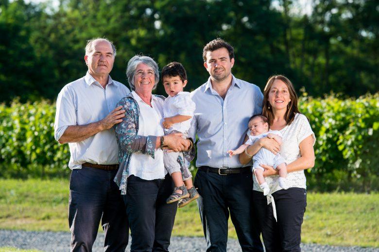 1-Famille-Savigneux