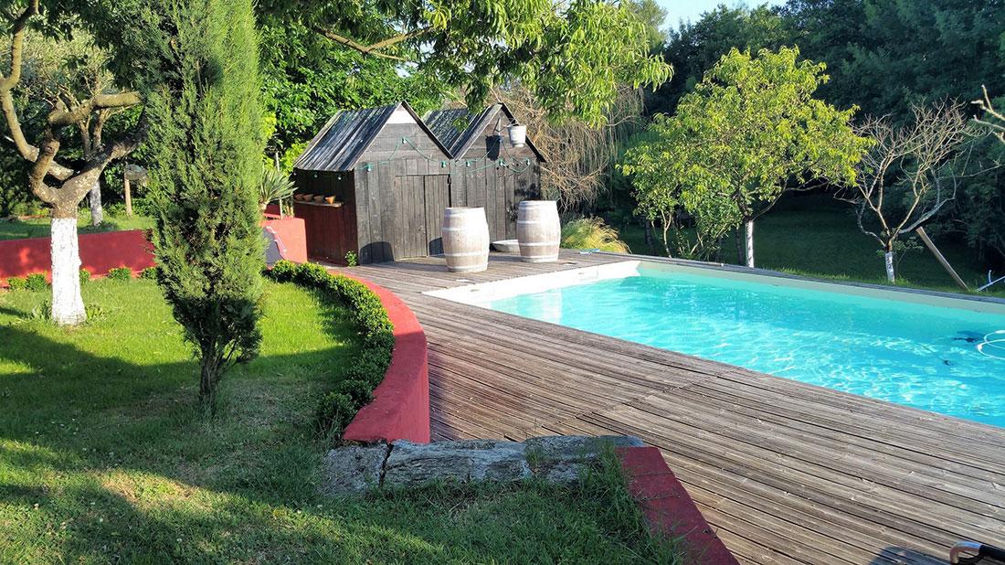 11-la-piscine