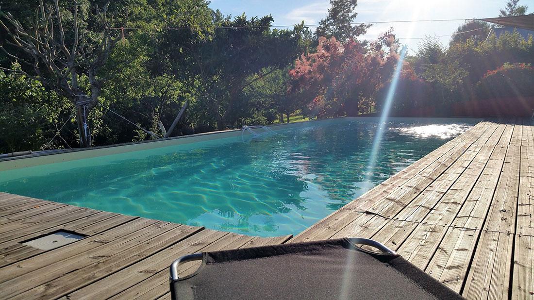 12-la-piscine