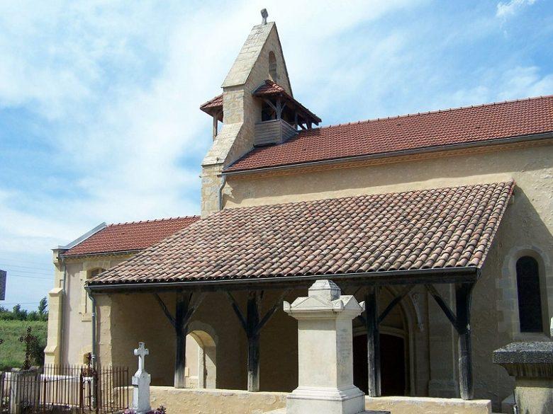 1280px-Loupiac-de-la-Réole_Église_02