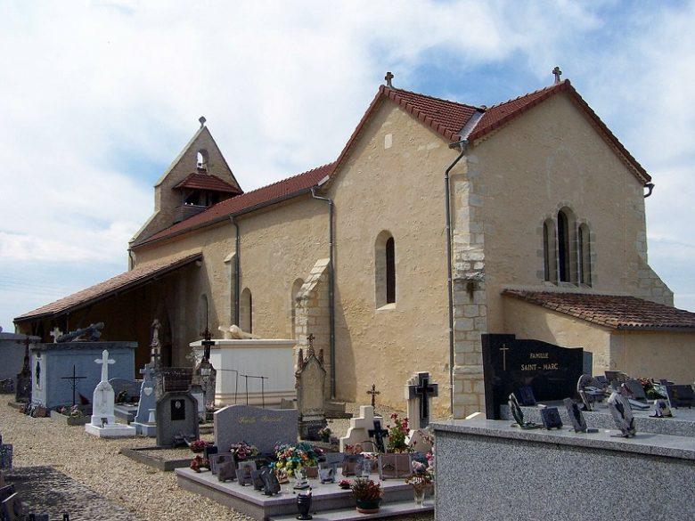 1280px-Loupiac-de-la-Réole_Église_03