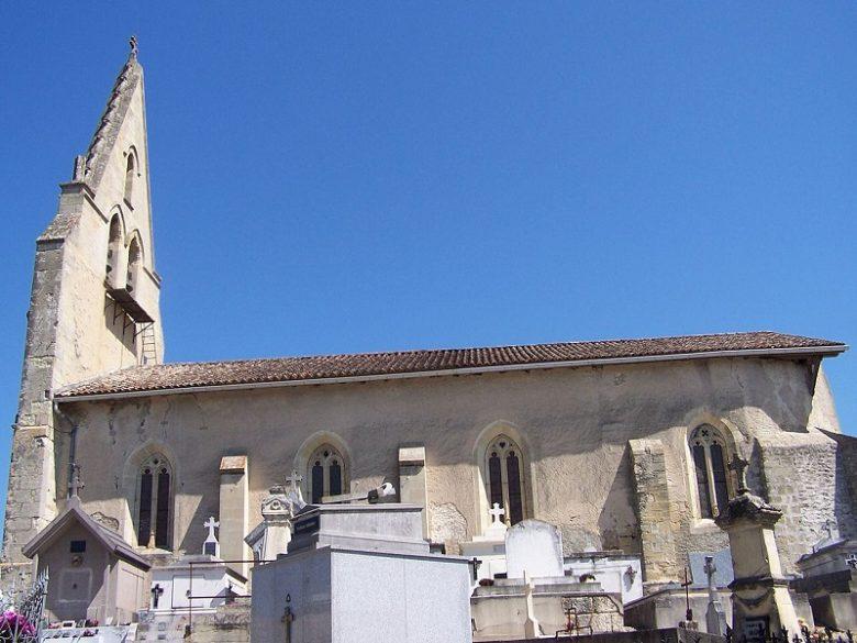 1280px-Mongauzy_Église_St Jean