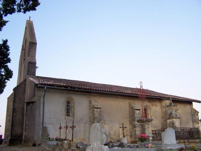 1280px-Saint-Michel-de-Lapujade_Église_01