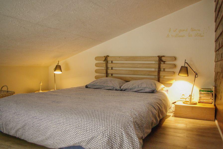 14–Espace-chambre–800×600-