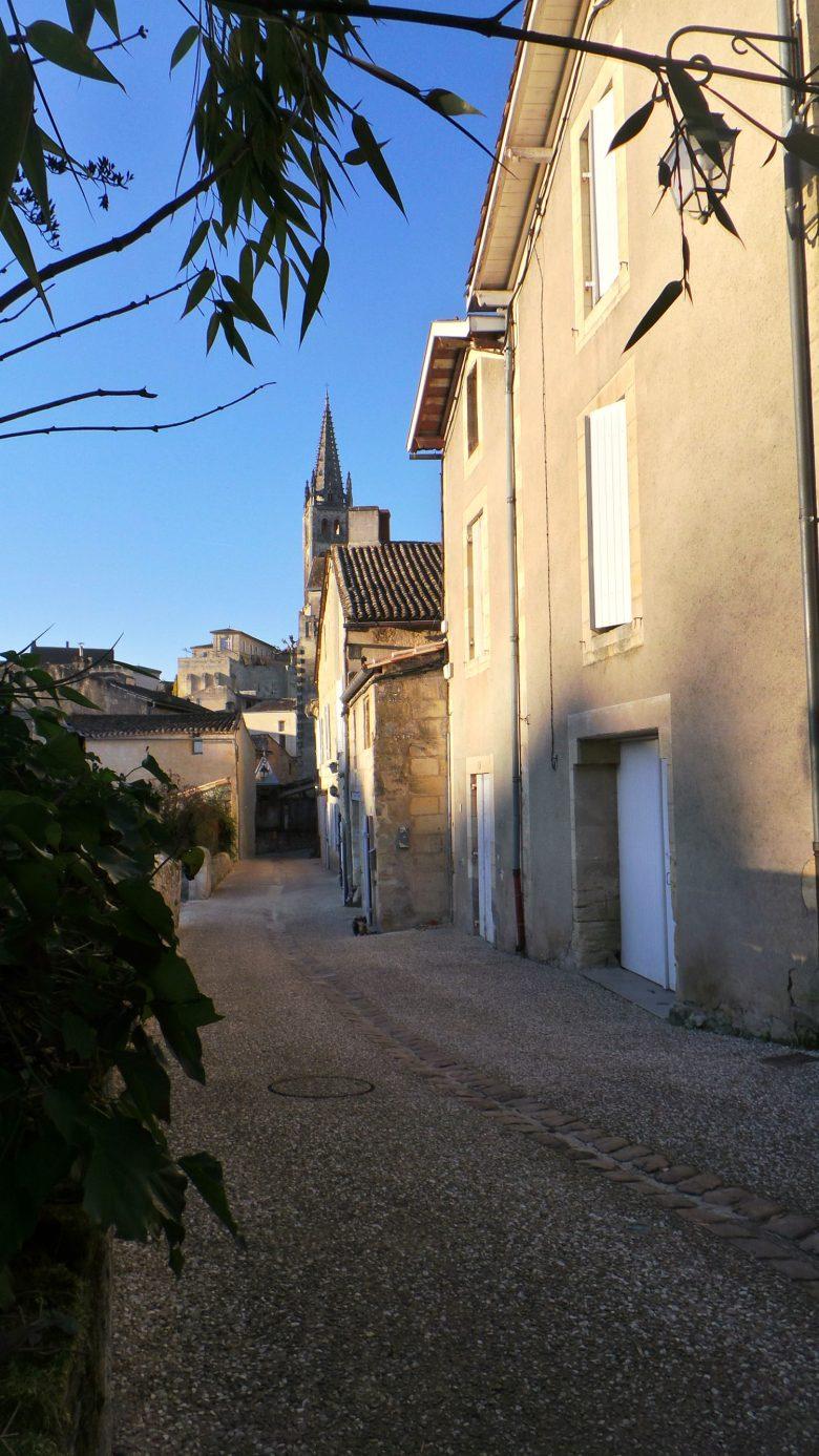 2017 – Gîte D'Emilion8