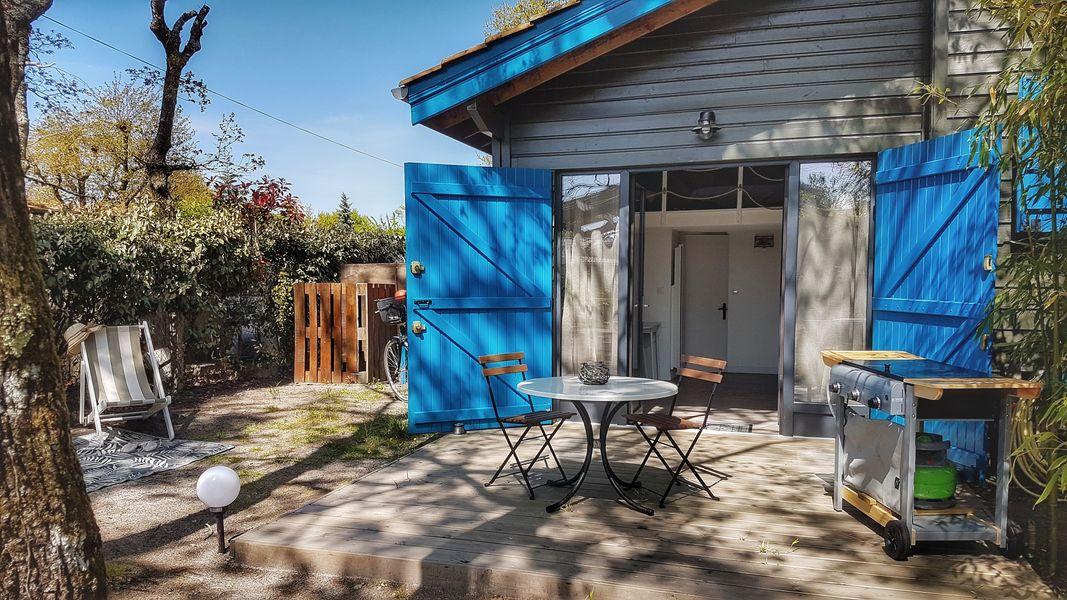 3–terrasse–800×600-