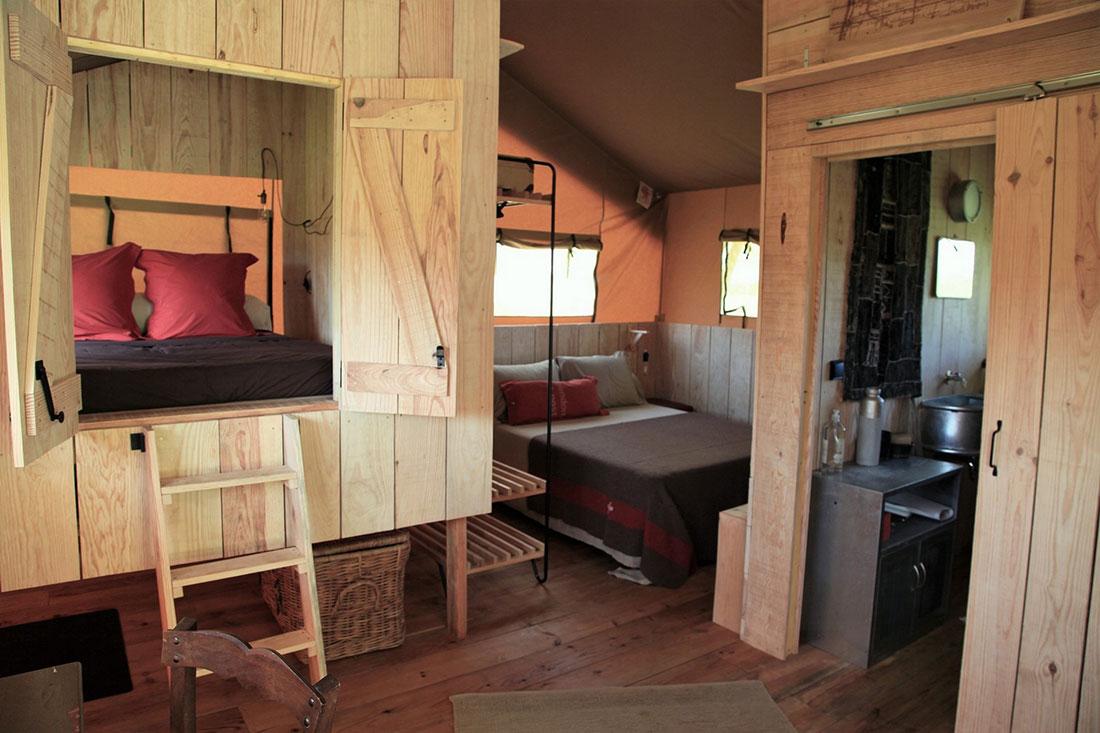 3-les-deux-chambres-et-la-salle-d'eau