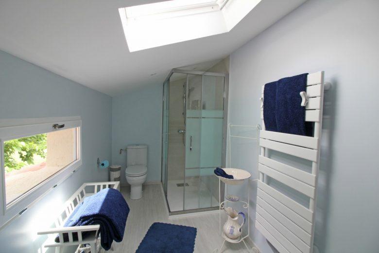 CH_La Vernerie_SADC_ salle de bains_800x600