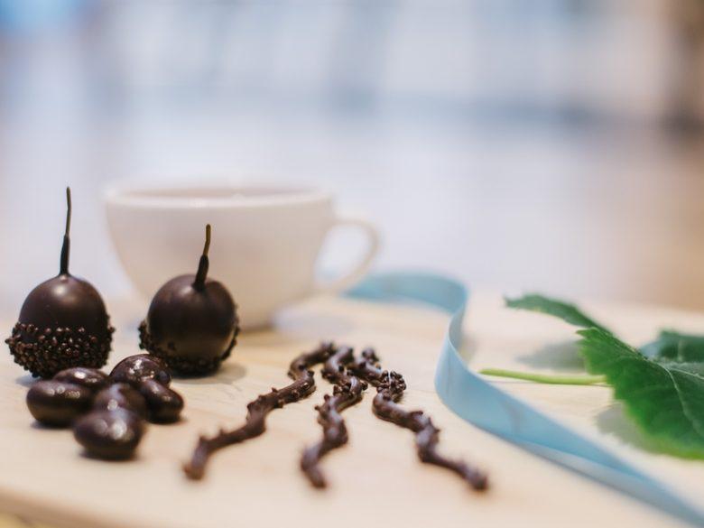3chocolats-800×600