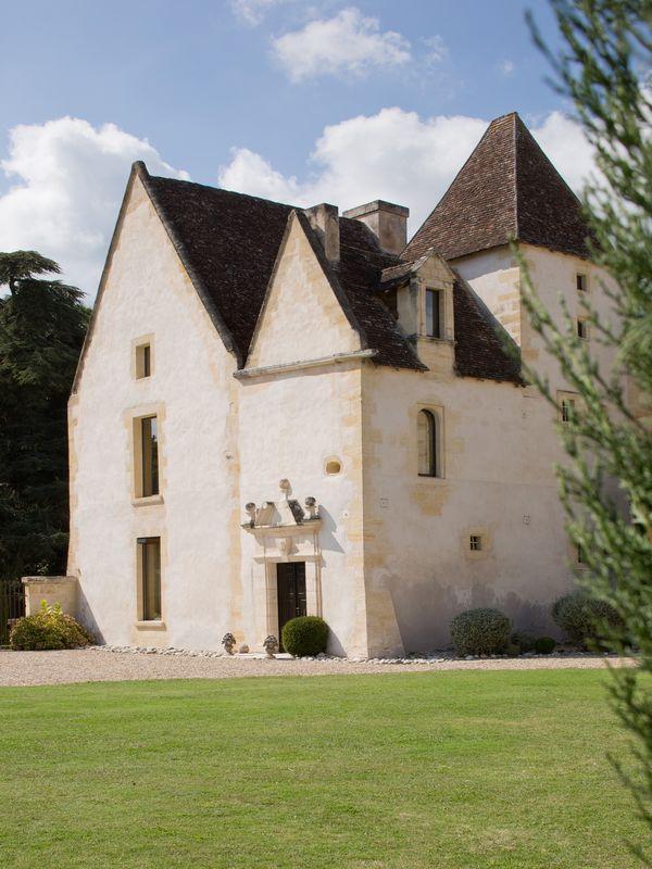 4 Chateau Petit Puch 3