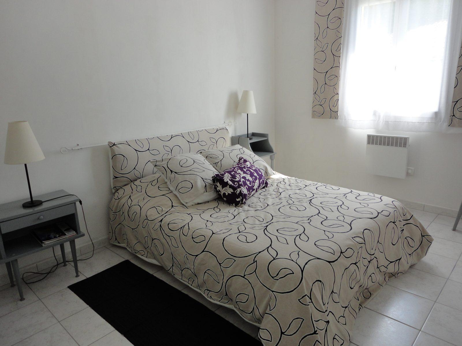 Gite-de-Cezac-Chambre3-800×600-Pierrot