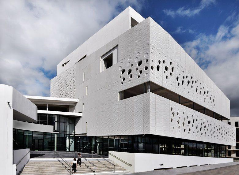 5—–Musee-de-la-Mer-Marine—Michel-Dubau—Juin-2018-ok-w