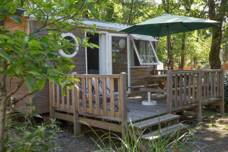 6-locatif-MOBILE-HOME-21m2-ext-camping-des-pins-soulac—Copie—Copie–2-