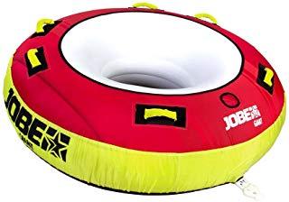 Bassin_loc_boat