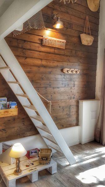 7-escalier—800×600-